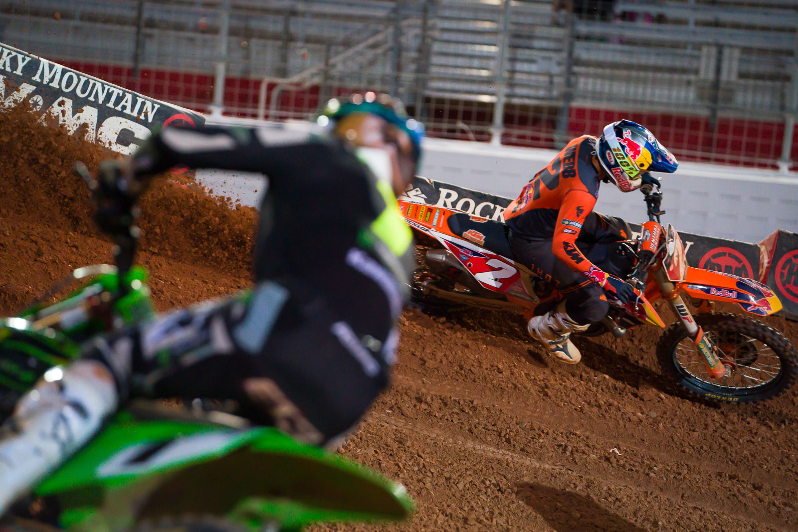 2021-ATLANTA-THREE-SUPERCROSS_KICKSTART_1001