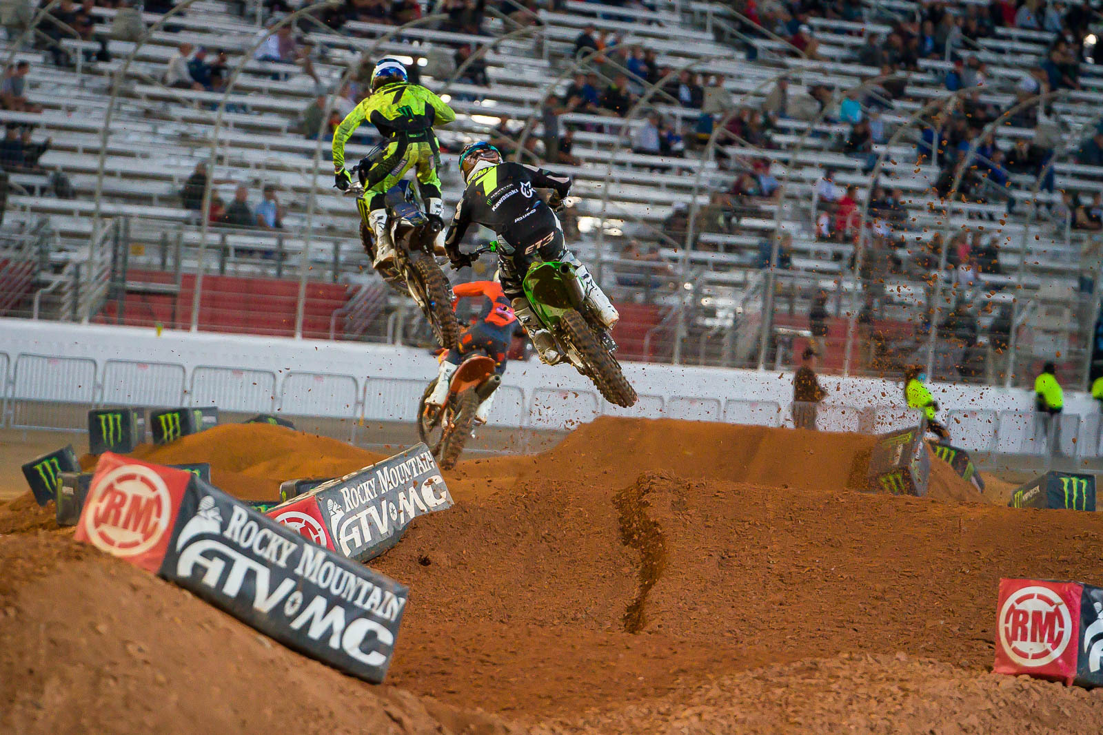 2021-ATLANTA-THREE-SUPERCROSS_KICKSTART_1002