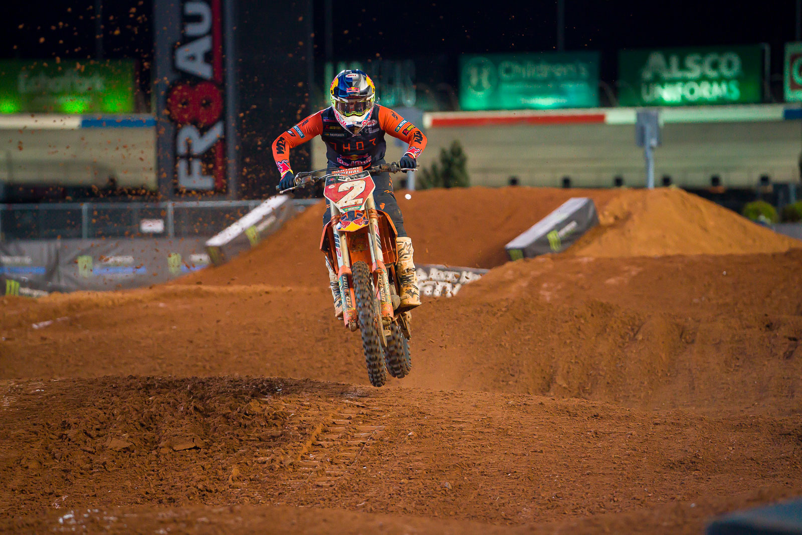 2021-ATLANTA-THREE-SUPERCROSS_KICKSTART_1003