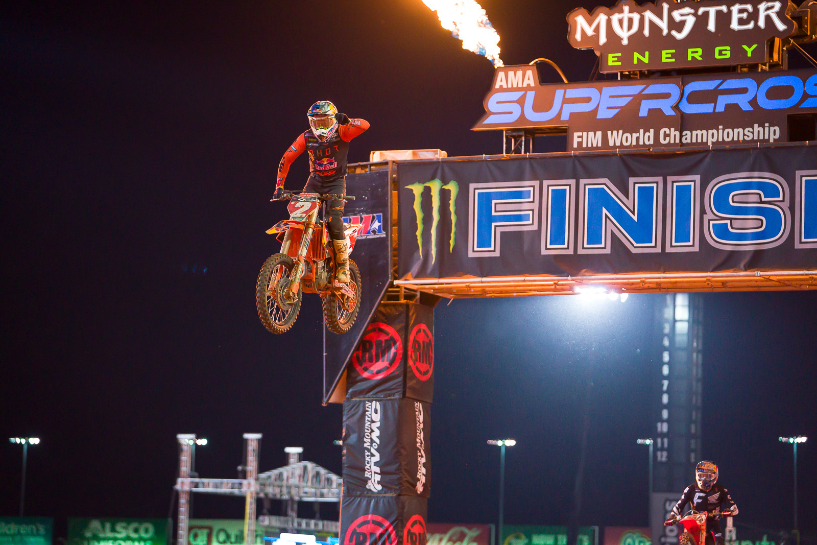 2021-ATLANTA-THREE-SUPERCROSS_KICKSTART_1004