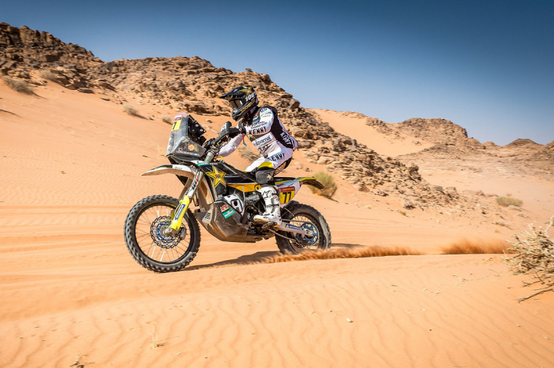 2021-Dakar-Rally-Stage-Eight_0307