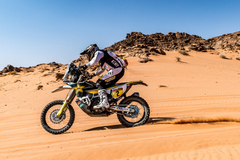 2021-Dakar-Rally-Stage-Eight_0308