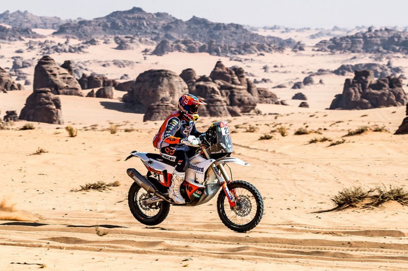 2021-Dakar-Rally-Stage-Eight_0309