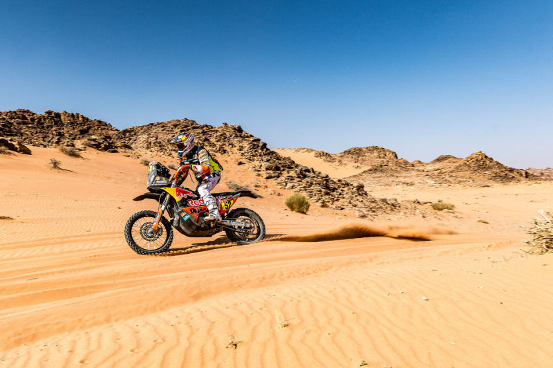 2021-Dakar-Rally-Stage-Eight_0310