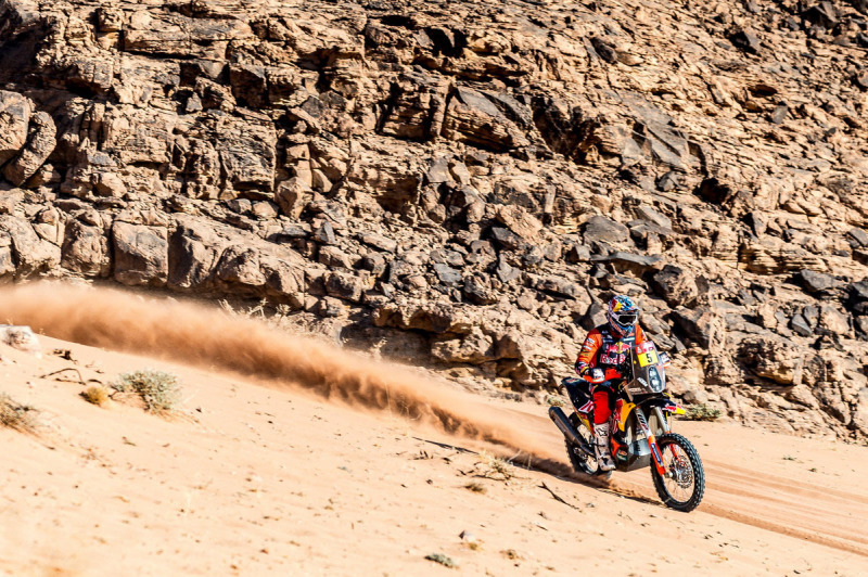 2021-Dakar-Rally-Stage-Eight_0311