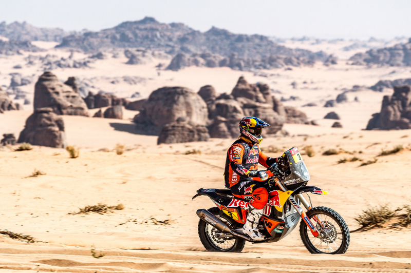 2021-Dakar-Rally-Stage-Eight_0312