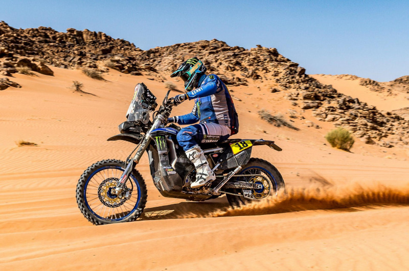 2021-Dakar-Rally-Stage-Eight_0313