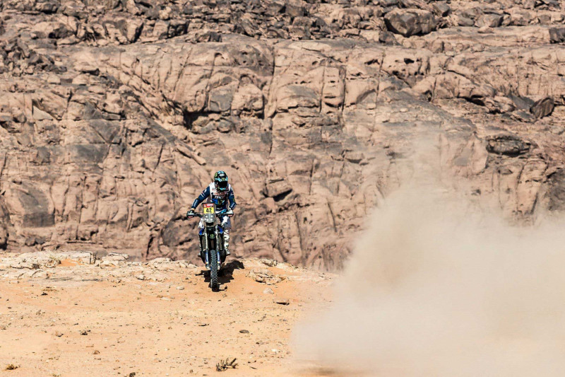 2021-Dakar-Rally-Stage-Eight_0314