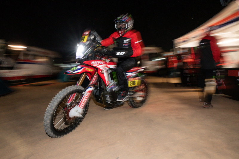 2021-Dakar-Rally-Stage-Eight_0315