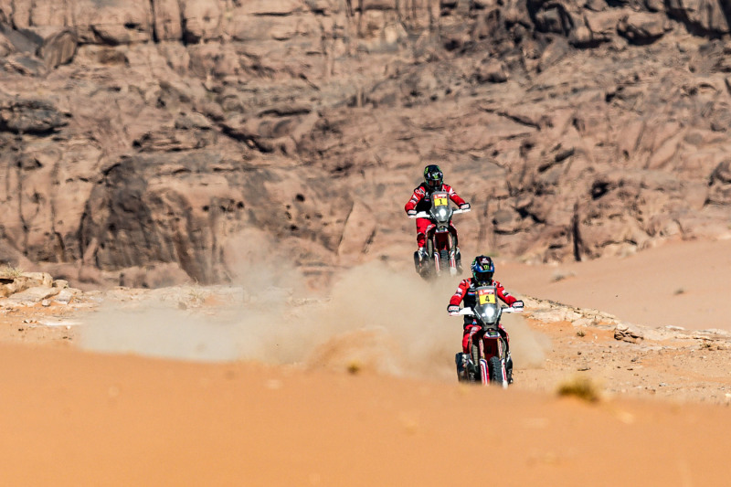 2021-Dakar-Rally-Stage-Eight_0320