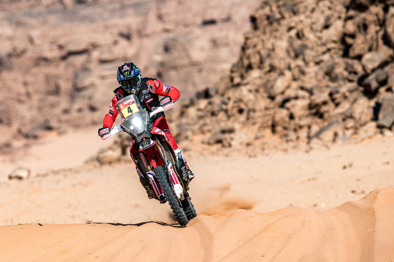 2021-Dakar-Rally-Stage-Eight_0321