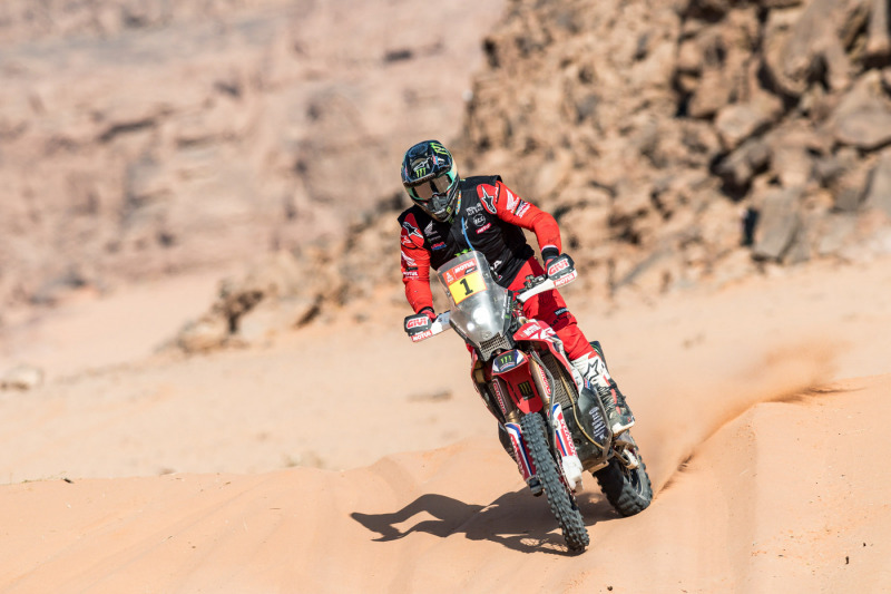 2021-Dakar-Rally-Stage-Eight_0322