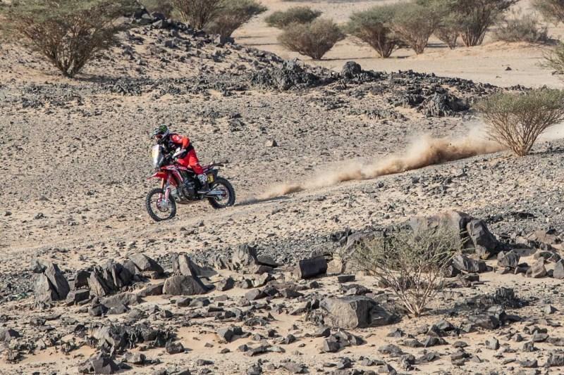 2021-Dakar-Rally-Stage-Five-100