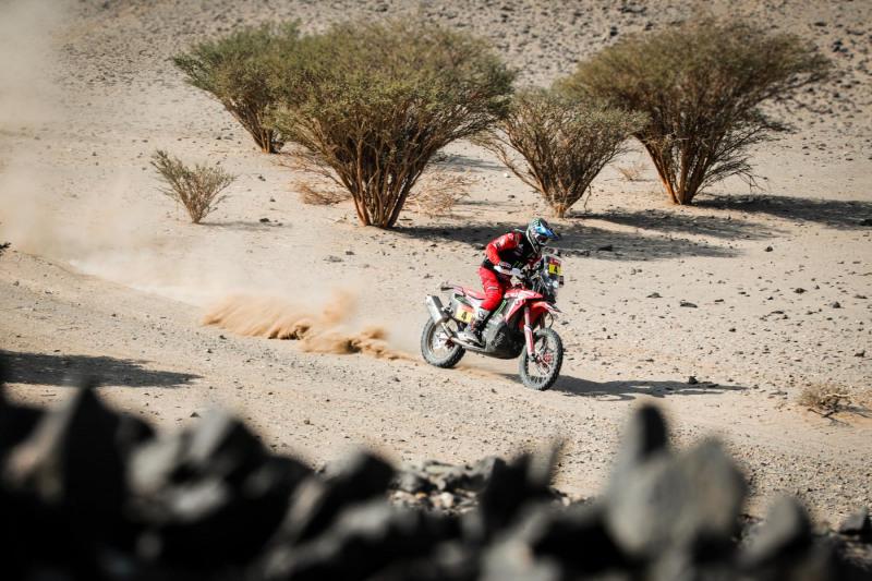 2021-Dakar-Rally-Stage-Five-101