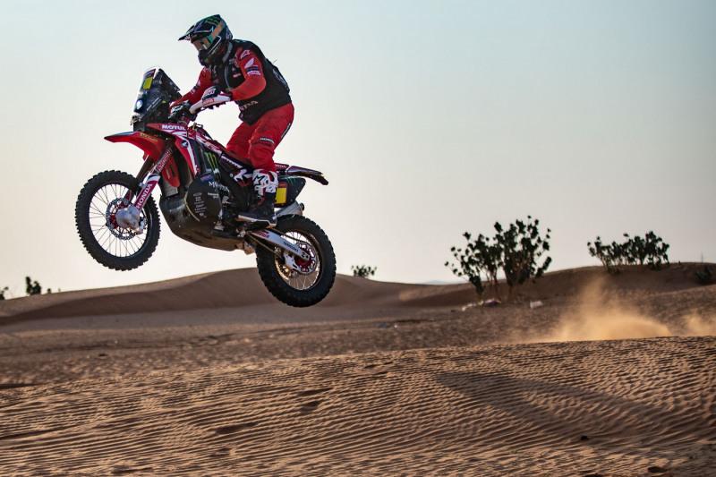 2021-Dakar-Rally-Stage-Five-104