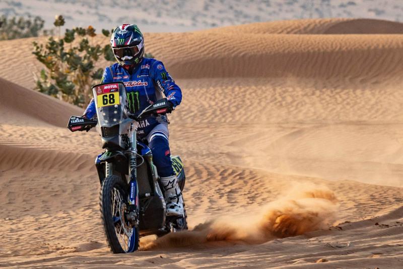 2021-Dakar-Rally-Stage-Five-106