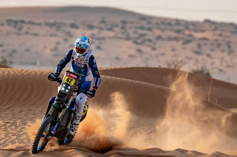 2021-Dakar-Rally-Stage-Five-107