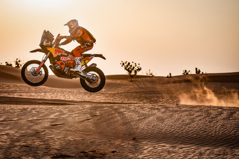 2021-Dakar-Rally-Stage-Five-109