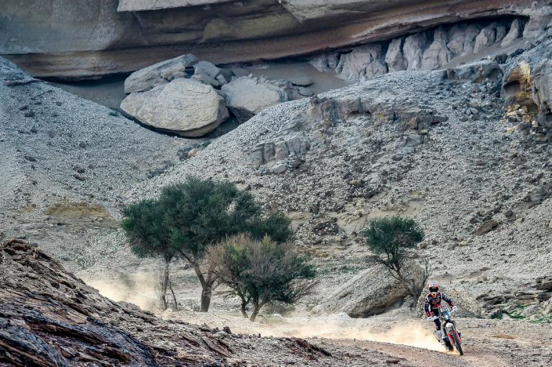 2021-Dakar-Rally-Stage-Five-110