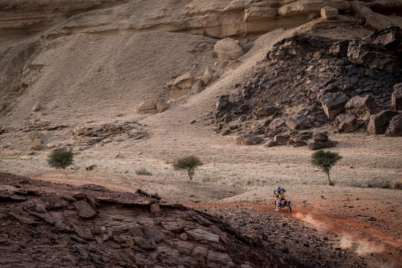2021-Dakar-Rally-Stage-Five-111