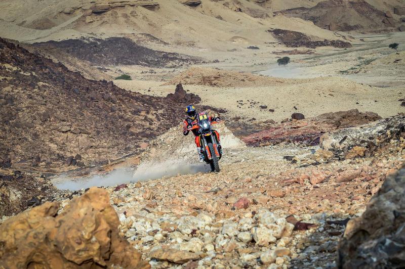 2021-Dakar-Rally-Stage-Five-112
