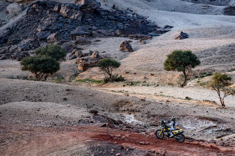 2021-Dakar-Rally-Stage-Five-114