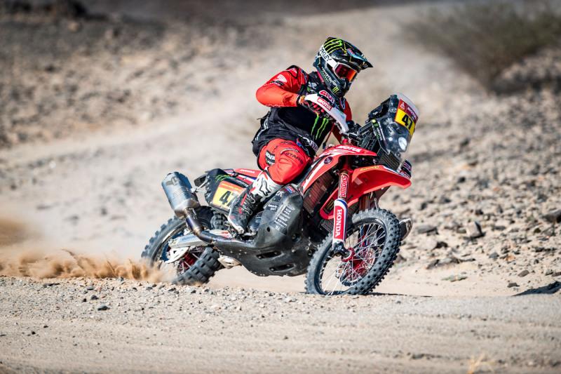 2021-Dakar-Rally-Stage-Four_-100