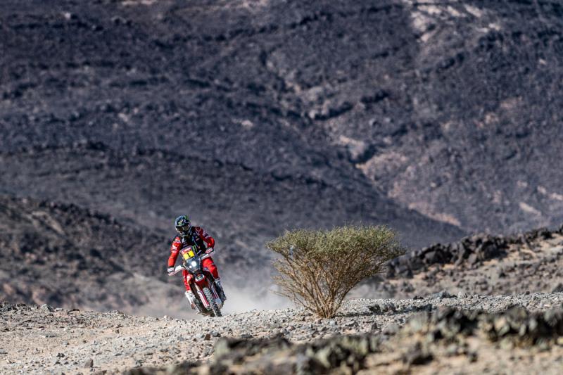 2021-Dakar-Rally-Stage-Four_-103