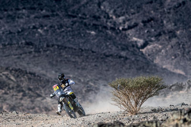 2021-Dakar-Rally-Stage-Four_-105