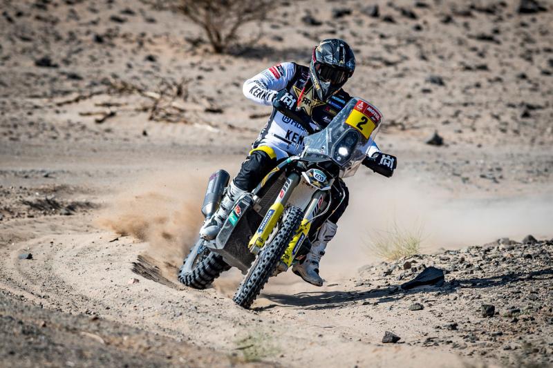 2021-Dakar-Rally-Stage-Four_-106
