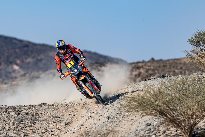 2021-Dakar-Rally-Stage-Four_-109