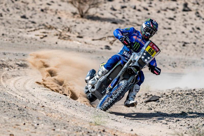 2021-Dakar-Rally-Stage-Four_-110