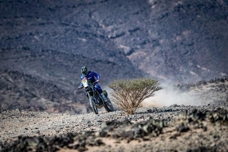 2021-Dakar-Rally-Stage-Four_-111