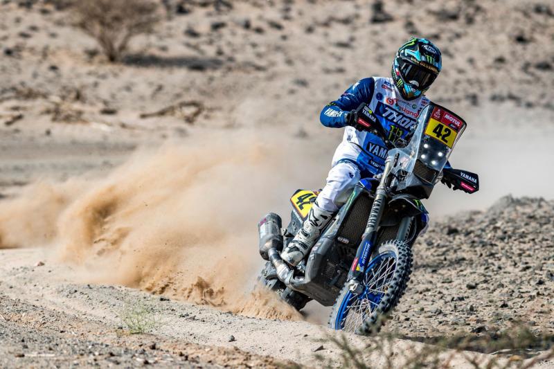 2021-Dakar-Rally-Stage-Four_-113