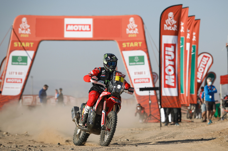 2021-Dakar-Rally-Stage-One_0126
