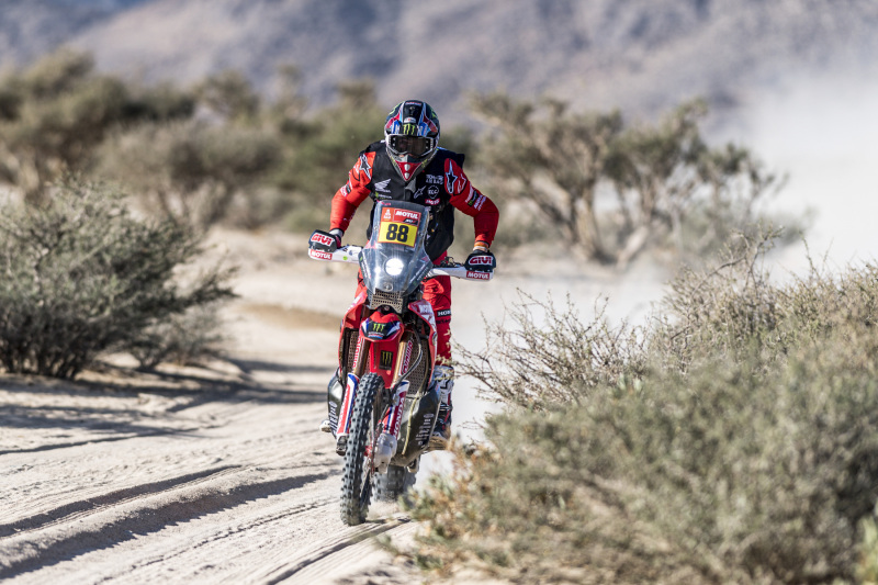 2021-Dakar-Rally-Stage-One_0127