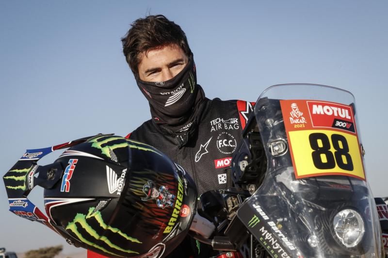 2021-Dakar-Rally-Stage-One_0128