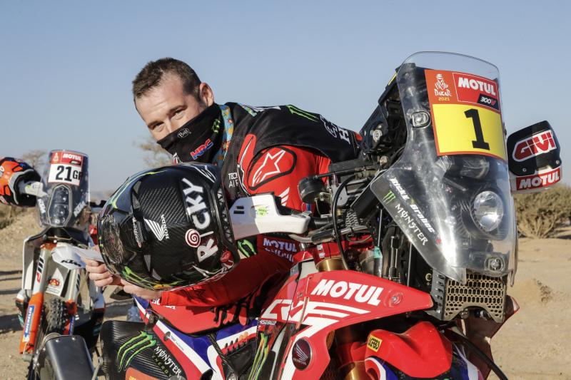 2021-Dakar-Rally-Stage-One_0129