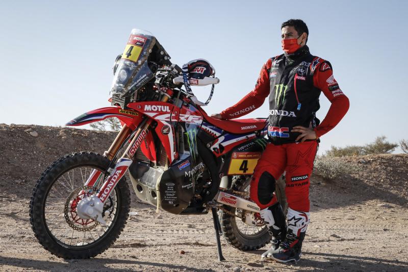 2021-Dakar-Rally-Stage-One_0131