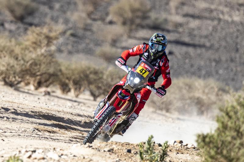 2021-Dakar-Rally-Stage-One_0132