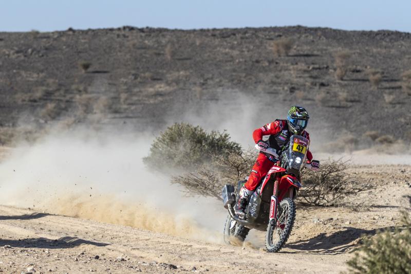 2021-Dakar-Rally-Stage-One_0133