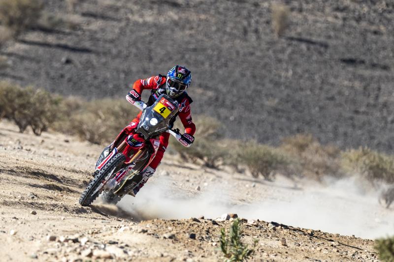 2021-Dakar-Rally-Stage-One_0134