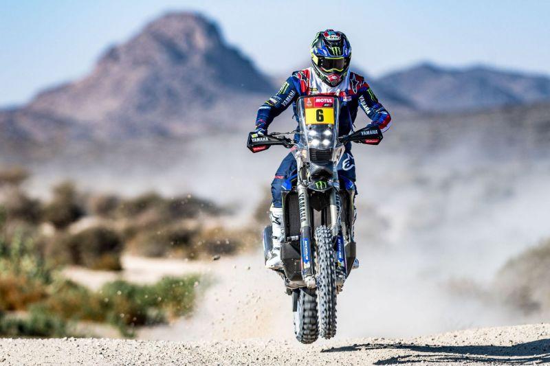 2021-Dakar-Rally-Stage-One_0135