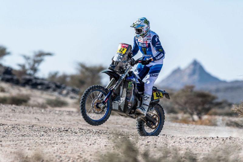 2021-Dakar-Rally-Stage-One_0136