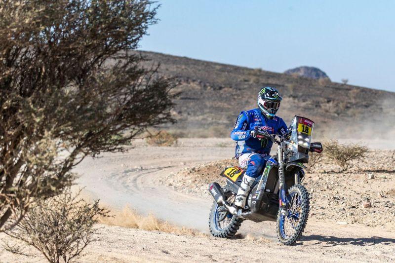 2021-Dakar-Rally-Stage-One_0137