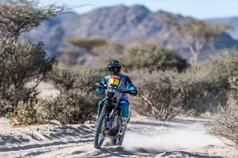 2021-Dakar-Rally-Stage-One_0138