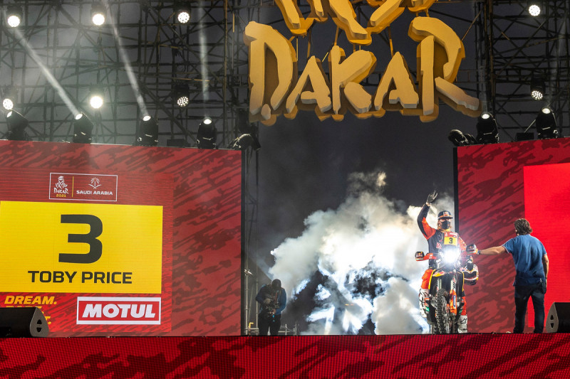 2021-Dakar-Rally-Stage-One_0139