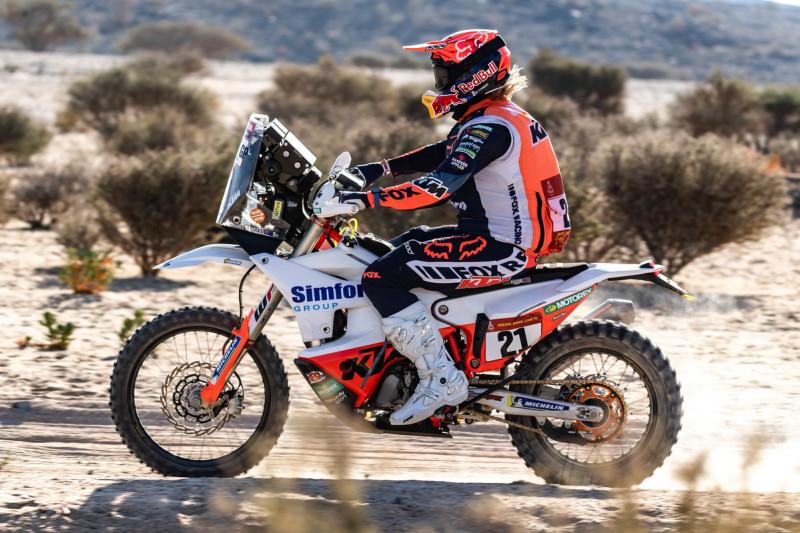 2021-Dakar-Rally-Stage-One_0140