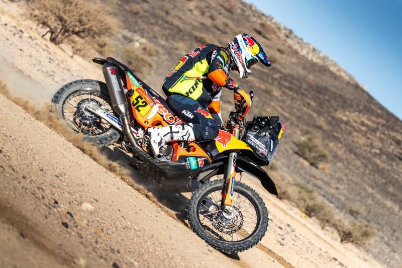 2021-Dakar-Rally-Stage-One_0141