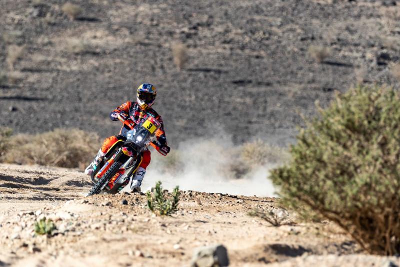 2021-Dakar-Rally-Stage-One_0142